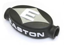 EASTON LENKERPOLSTER für 35 mm Lenker - grau