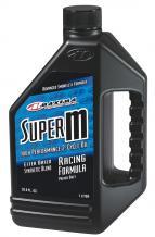 Maxima SUPER M - 1 Liter