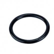 O-Ring WP 2,2 x 1,6 VITON 75SH GRÜN