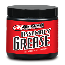 Maxima ASSEMBLY GREASE - MEHRZWECKFETT