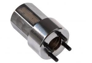 Stirnlochadapter SACHS Druckstufenadjuster