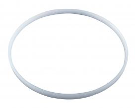 Demontage-Ring Stoßdämpfer - D=50 mm