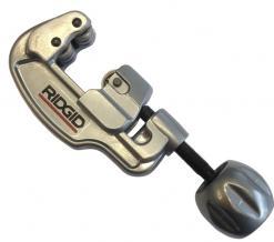 Werkzeug zum Öffnen der Cartridge