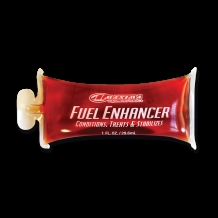 Maxima FUEL ENHANCER- Kraftstoffverbesserer