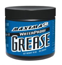 Maxima WATERPROOF GREASE - Vielzweckfett