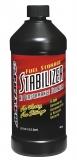 Maxima FUEL STABILIZER - Kraftstoffsystemreiniger