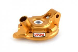 VHM Zylinderkopf KTM SX125 / TC125