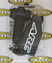 ARC Ersatzteil-Kit für RC4 Armatur