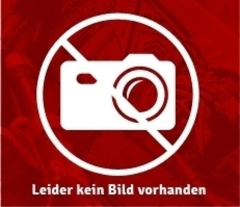 BUD Racing Zylinderkopf 2 Takt, inkl. Kalotte Ausführung=KTM SX 125 (07-15) / EXC 125 (08-16) - orange - ONeal Onlineshop Wolfgang Fleisch