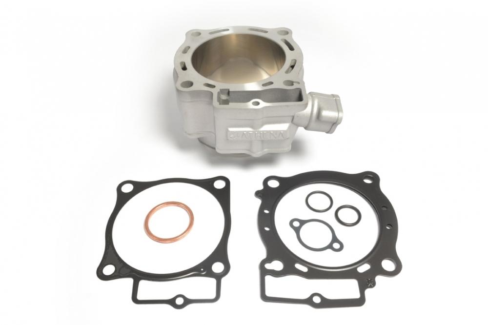 EASY Zylinder - EC210-029 - EASY Zylinder - EC210-029