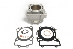 EASY Zylinder - EC485-040