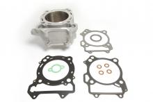 EASY Zylinder - EC510-001