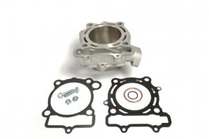 EASY Zylinder - EC510-005