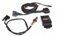 GET Lambda Kit LC1-EVO