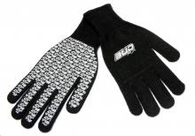 BUD RACING Mechaniker Handschuhe