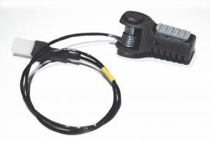Quick-Shifter Sensor Yamaha KXF 450