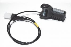Quick-Shifter Sensor Yamaha YZF 450