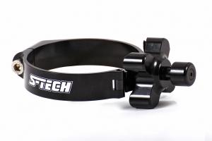S-TECH STARTHILFE SX65