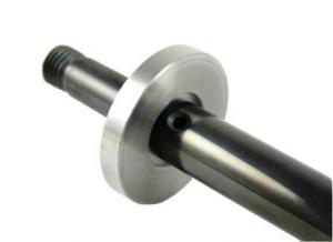 KYB/SHOWA Reduzierhülse (1/2/3 mm)