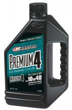 Maxima MAXUM4 PREMIUM - 1 Liter