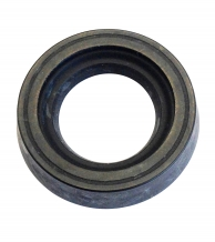 Dichtring Trennkolben (Free Piston) 12.5x23x5