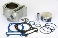 Zylinder Kit BIG BORE - P400210100013
