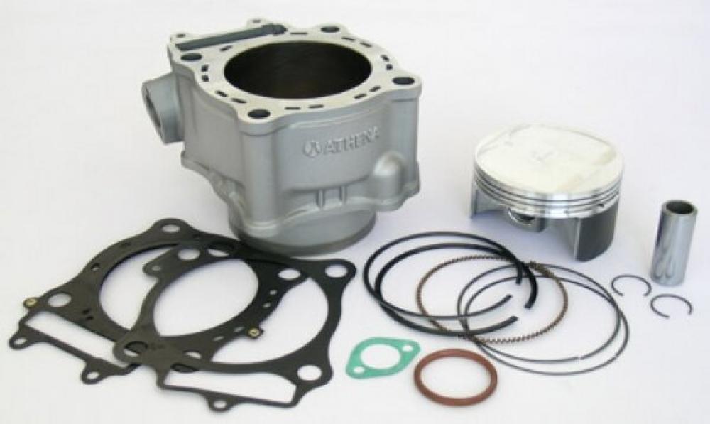 Zylinder Kit - P400210100016 - Zylinder Kit - P400210100016