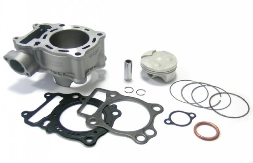 Zylinder Kit BIG BORE - P400210100023 - Zylinder Kit BIG BORE - P400210100023