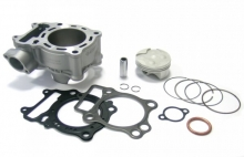 Zylinder Kit BIG BORE - P400210100023