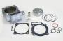 Zylinder Kit BIG BORE - P400210100030 - ONeal Onlineshop Wolfgang Fleisch