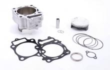 Zylinder Kit BIG BORE - P400210100033