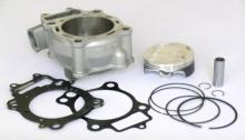 Zylinder Kit BIG BORE - P400220100004