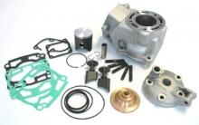 Zylinder Kit - P400250100001