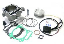 Zylinder Kit BIG BORE - P400250100010