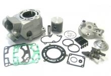 Zylinder Kit BIG BORE - P400250100011