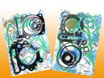 Motordichtsatz kompl. - P400250850136