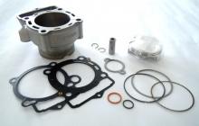 Zylinder Kit BIG BORE - P400270100005