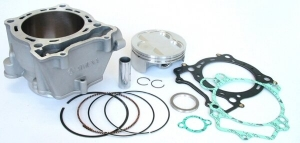 Zylinder Kit BIG BORE - P400485100016