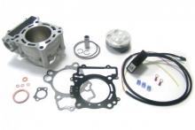 Zylinder Kit BIG BORE - P400485100036
