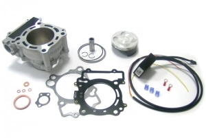 Zylinder Kit BIG BORE - P400485100036