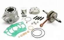 Zylinder Kit BIG BORE - P400485100039
