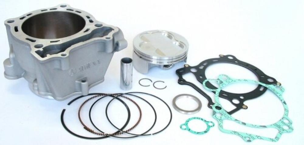 Zylinder Kit - P400485100040 - ONeal Onlineshop Wolfgang Fleisch
