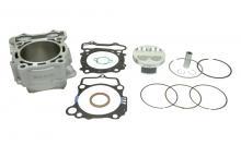 Zylinder Kit BIG BORE - P400485100050