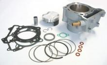 Zylinder Kit BIG BORE - P400510100002