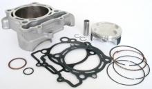 Zylinder Kit Kit BIG BORE - P400510100004