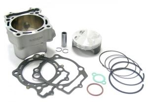 Zylinder Kit - P400510100007