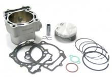 Zylinder Kit BIG BORE - P400510100008