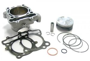 Zylinder Kit - P400510100009