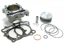 Zylinder Kit BIG BORE - P400510100010