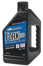 Maxima RACING FORK FLUID - Racing Gabelöl 1 Liter